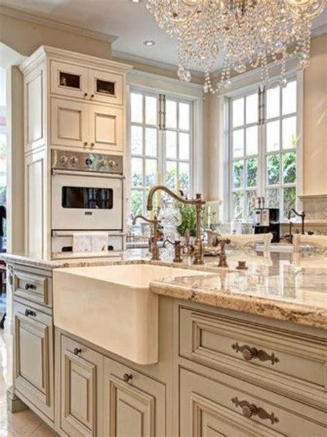 tan painted kitchen cabinets beige kitchen cas and mars on pinterest