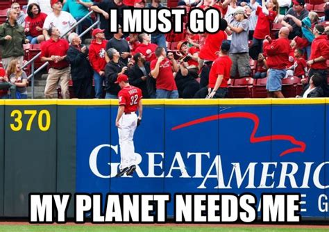 Funny Mlb Memes - baseball funny meme how can you not be romantic about