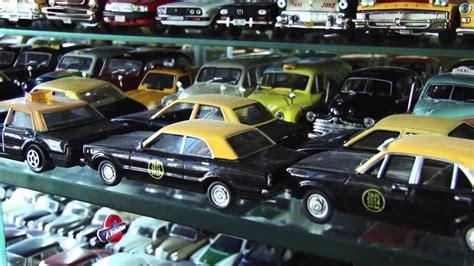 marcas de carros caros para colecciones de autos lujosos los mejores carros mundo la m 225 s grande colecci 243 n de autos en escala