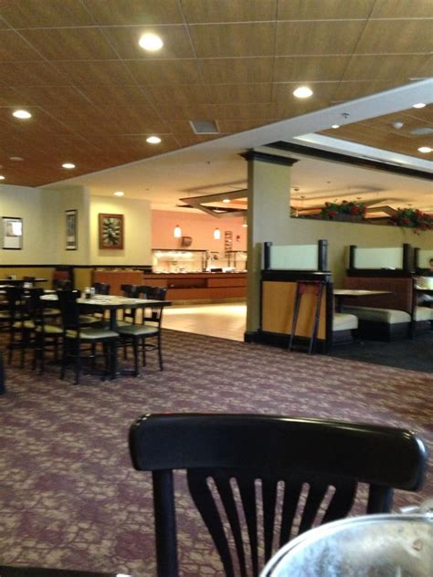 Bourbon Street Cafe Buffet Buffets 300 Main St Best Buffet In Blackhawk Colorado