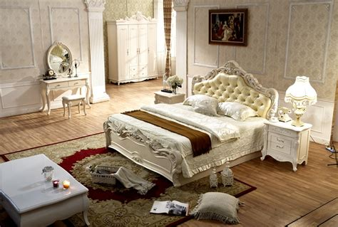 fancy bedroom sets   girls homesfeed