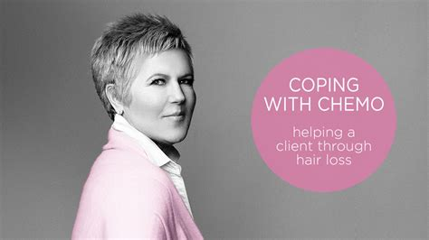 taking risks my cancer chic chemo hair loss pink hair short hairstyles for women prior to chemo pre chemo