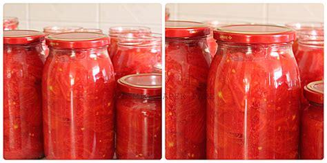 pomodori pelati fatti in casa pomodori pelati fatti in casa