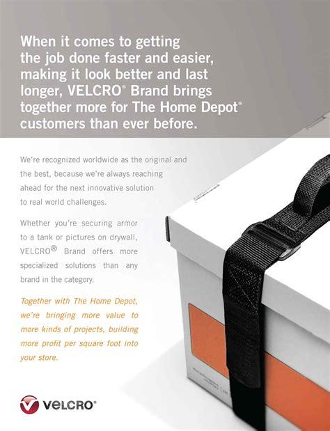 home depot design jobs 100 home depot design jobs refreshing snapshot of