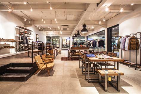 Store Indonesia otoko store jakarta 187 retail design