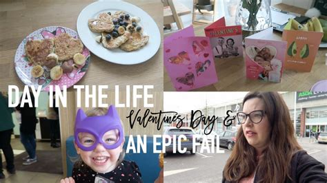 valentines day fails day in the s day an epic fail roseyhome