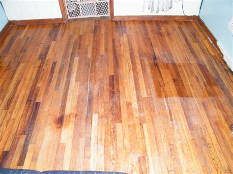 hardwood floors restoration woodworking industry trends complete wood refinishing ideas