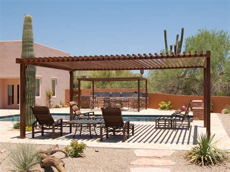 cabana designs az pool house casita design pergola design pictures
