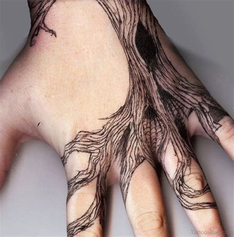 cool finger tattoos 63 cool tattoos
