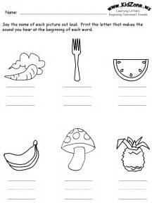 nutrition for kids worksheets davezan