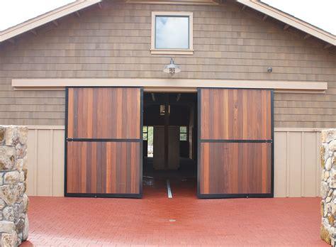 Garage Door Repair Santa Rosa by Overhead Garage Doors Santa Rosa Ca Decor23
