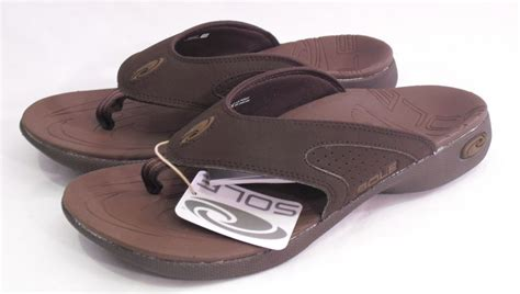most comfortable flipflops sole sport flip flops men most comfortable supportive all