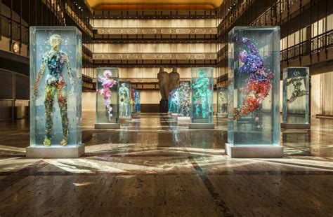 lincoln center nyc ballet new york city ballet lincoln center dustin yellin