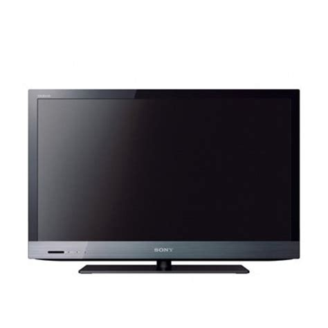 Discount Tv Review Lcd Hd Televisions