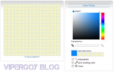 membuat favicon blog cara membuat favicon blog vipergoy blog s
