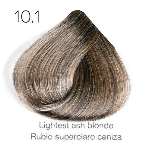 majirel tinte 10 1 2 rubio platino muy claro loreal babling es tinte sergilac con keratina y argan 10 1 rubio claro o platino ceniza