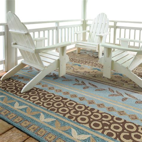 coastal style rugs inspired designs style rugs boston by rugs done right