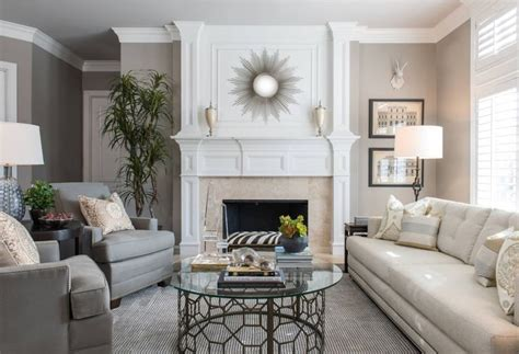 living room setup ideas with fireplace 25 best ideas about living room setup on pinterest for