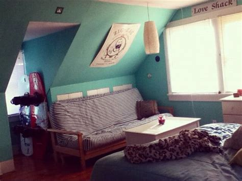teal futon bedroom boho hippie pretty bedrooms pinterest futon bedroom  bedrooms