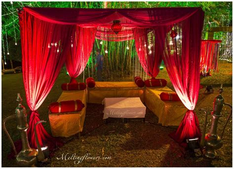 decoration images mehndi and sangeet d 233 cor mehndi decorations sangeet decorations melting flowers