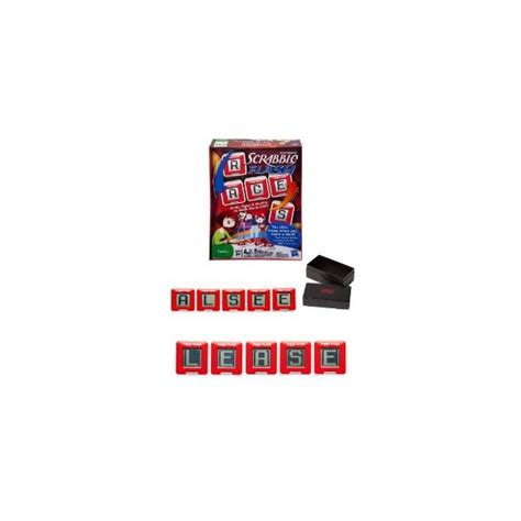 electronic scrabble flash buying guide for the top 5 electronic word