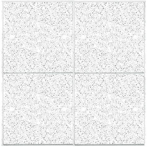 Ceiling Grids And Tiles by Grid Ceiling Tile R K Ceilings P Ltd Manufacturer
