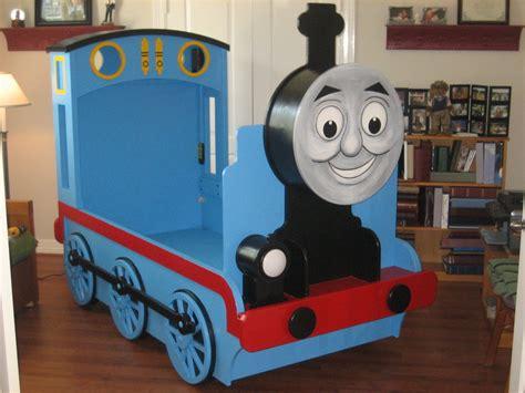 train bed train bed by michael pete brunson lumberjocks com