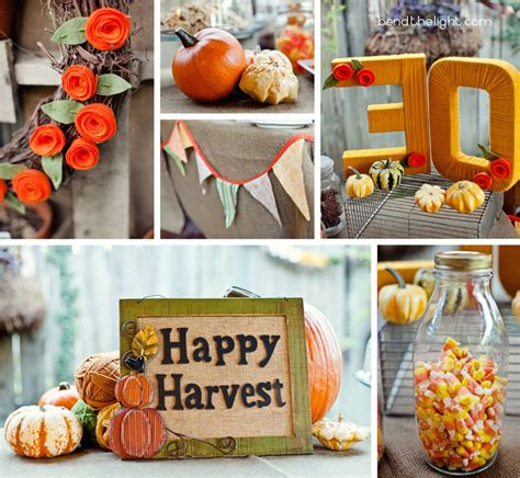 all things katie marie fall home decor top 28 october decoration ideas october decorating