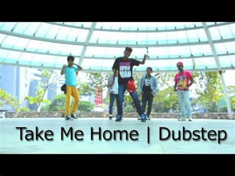 take me home dr ozi remix dubstep freestyle