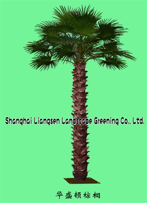 arts and crafts ls artificial palm tree ficus tree ls 24 liangsen china