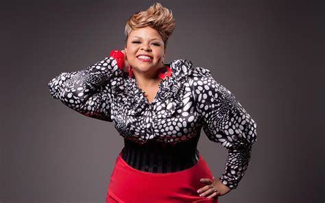 tamela mann loses 246 pounds tamela mann weight loss 2014 www imgkid com the image