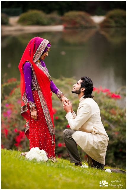 punjabi new couple wallpaper wallpapers images picpile punjabi couple wedding