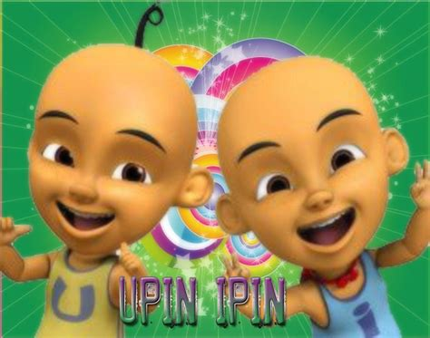 video film upin dan ipin terbaru upin ipin wallpapers wallpaper cave