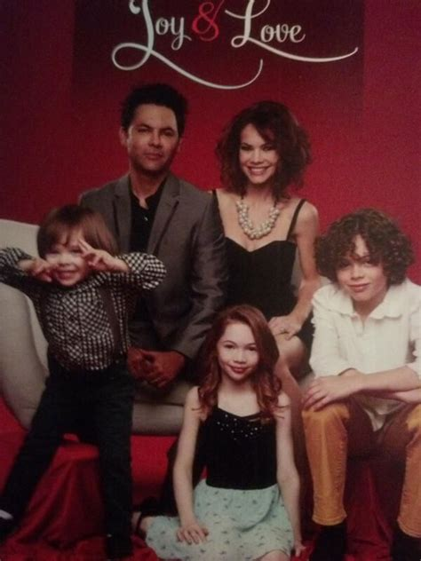 how much does rebecca herbst weigh rebecca herbst and michael saucedo www imgkid com the