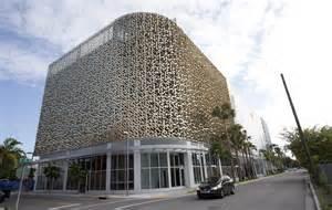 Home Design Stores Miami Art Fashion Collide In Miami Design District The Japan