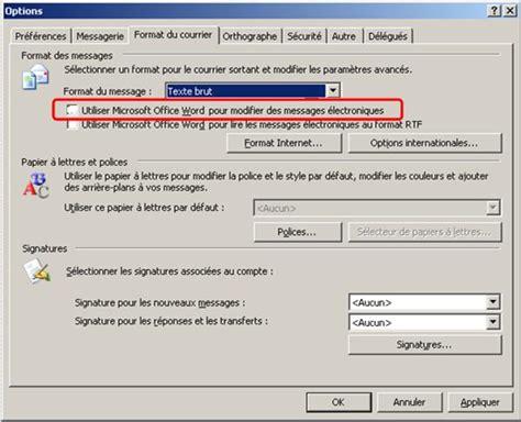 bureau ne s affiche pas microsoft 174 word est ouvert mais l ic 244 ne de macro ne s