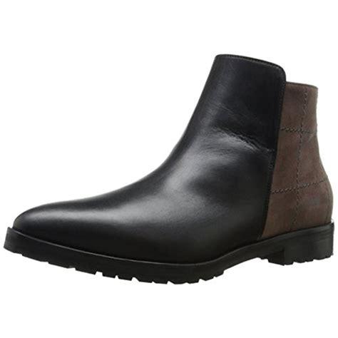 aquatalia by marvin k 0654 womens hagar leather ankle