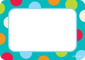 preschool name tag templates best 25 preschool name tags ideas on