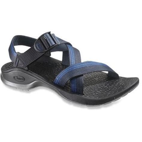 rei sandals mens chaco updraft sandals s rei