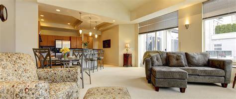 interior design rockford il interior design rockford il vintage rustic furniture home decor interior redroofinnmelvindale