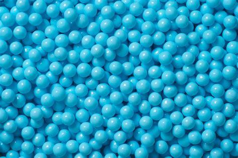 blues image blue images qygjxz