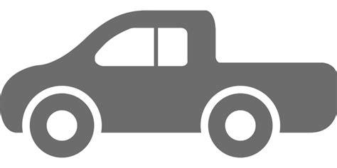 Auto Symbol by Kostenlose Vektorgrafik Auto Auto Symbol Laden Reisen