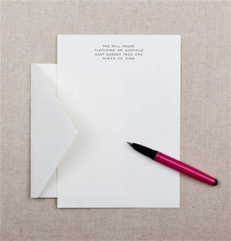 a5 writing paper a5 classic writing paper 120 gsm