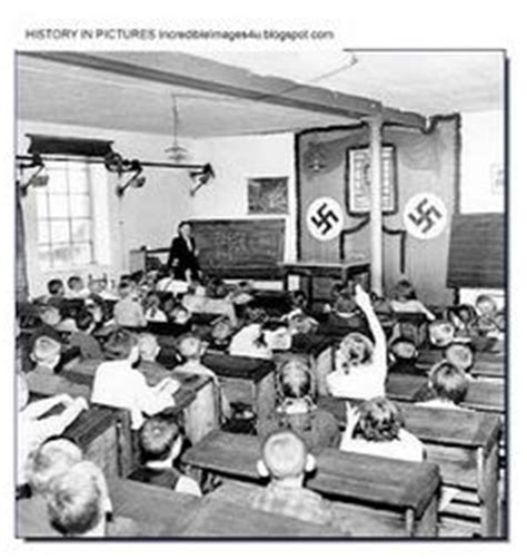 biography of hitler for students 1000 images about wo ii world war 2 on pinterest wwii