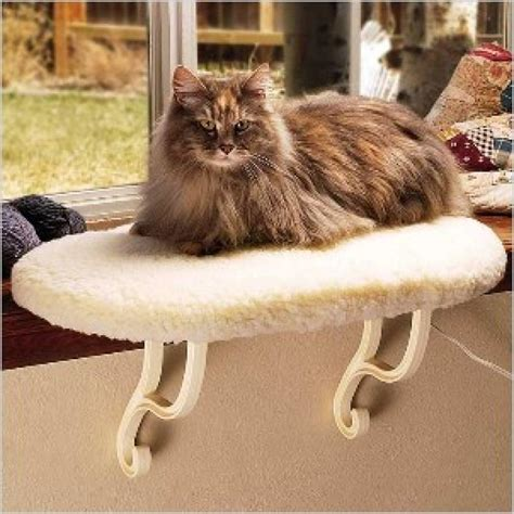 window perch cat window perch beds shop petmountain for all discount cat bedding accessories