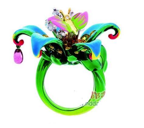 meezmaker colorful garden type ring meez forums