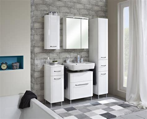 Bathroom Furniture Brands Fokus 3005 Fokus Bathroom Furniture Brands Furniture By Pelipal