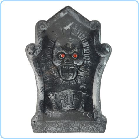 Tombstone Decorations by Decor Tombstone Decorations Jpg
