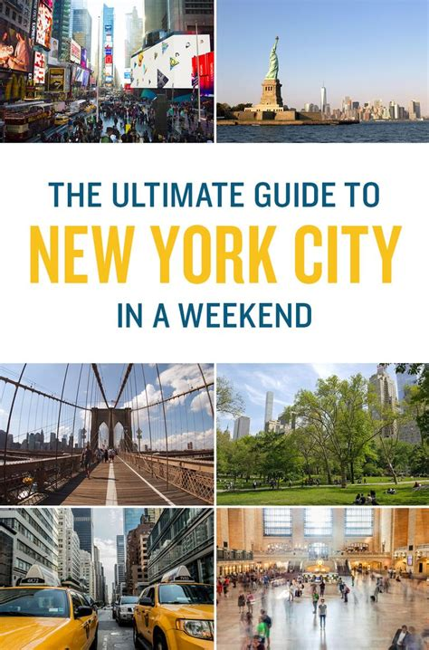 new york 365 days 0810949423 52 best oh the places you ll go images on family trips destinations and travel