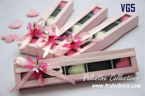 Harga Coklat Dove 80 Gram coklat murah trulychoco handmade chocolate